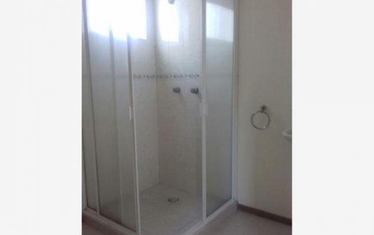 Foto de casa en renta en conocida 1, momoxpan, san pedro cholula, puebla, 2028784 no 07