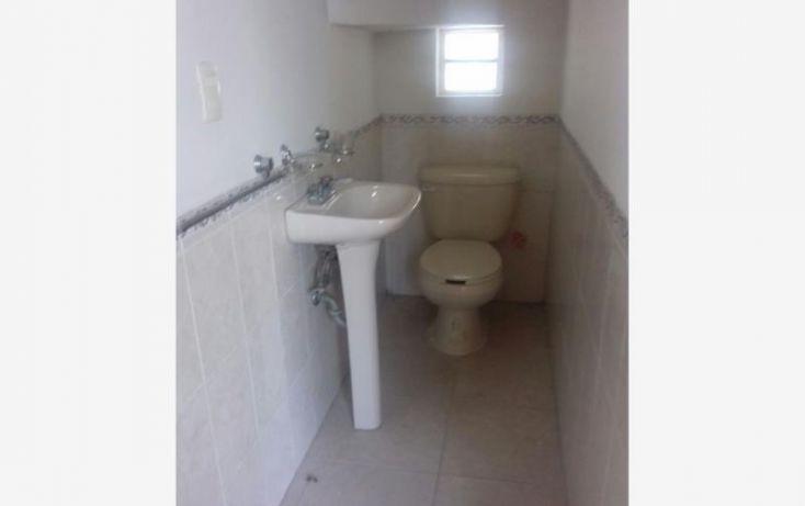 Foto de casa en renta en conocida 1, momoxpan, san pedro cholula, puebla, 2028784 no 08