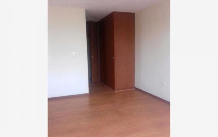 Foto de casa en renta en conocida 1, momoxpan, san pedro cholula, puebla, 2028784 no 09