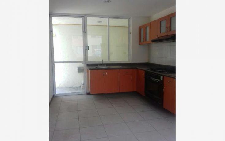 Foto de casa en renta en conocida 1, momoxpan, san pedro cholula, puebla, 2028784 no 10