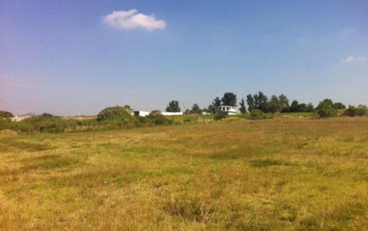 Foto de terreno habitacional en venta en conocida 1, san félix hidalgo, atlixco, puebla, 1425709 no 05