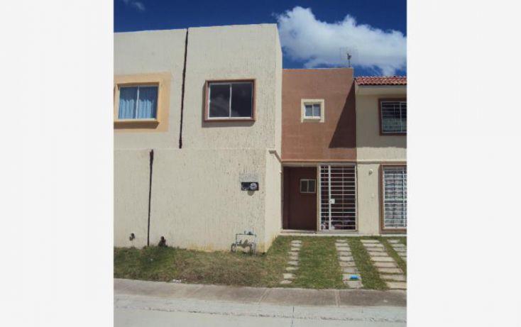 Foto de casa en venta en conocida 18, san agustín de los molinos, atlixco, puebla, 1897078 no 01