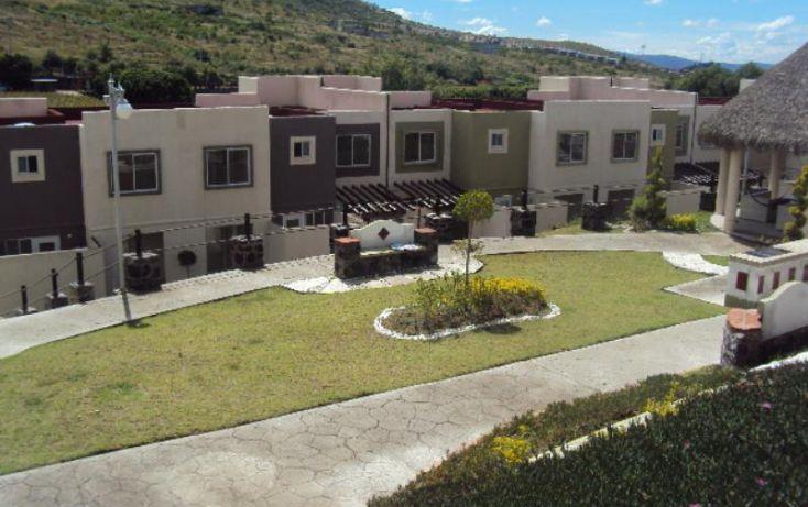 Foto de casa en venta en conocida 18, san agustín de los molinos, atlixco, puebla, 1897078 no 03