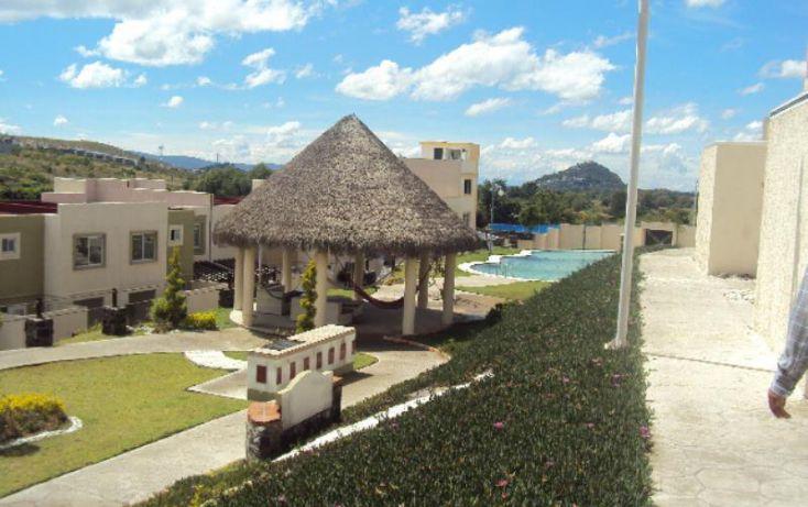 Foto de casa en venta en conocida 18, san agustín de los molinos, atlixco, puebla, 1897078 no 04