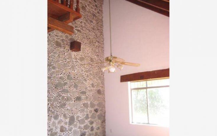 Foto de casa en venta en conocida 20, lomas de cuernavaca, temixco, morelos, 2024750 no 02