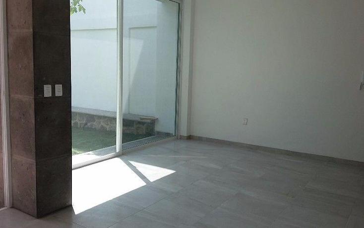 Foto de casa en venta en  30, reforma, cuernavaca, morelos, 1635102 No. 02
