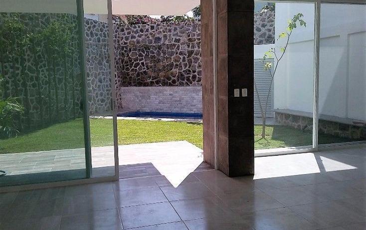 Foto de casa en venta en conocida 30, reforma, cuernavaca, morelos, 1635102 No. 03
