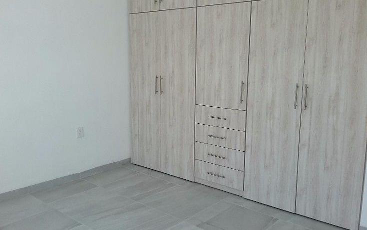 Foto de casa en venta en conocida 30, reforma, cuernavaca, morelos, 1635102 No. 05