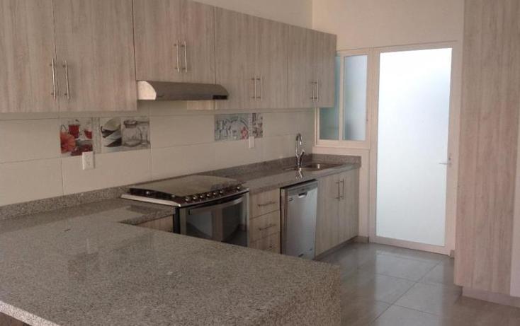 Foto de casa en venta en conocida 30, reforma, cuernavaca, morelos, 1635102 No. 06