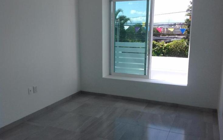 Foto de casa en venta en conocida 30, reforma, cuernavaca, morelos, 1635102 No. 08