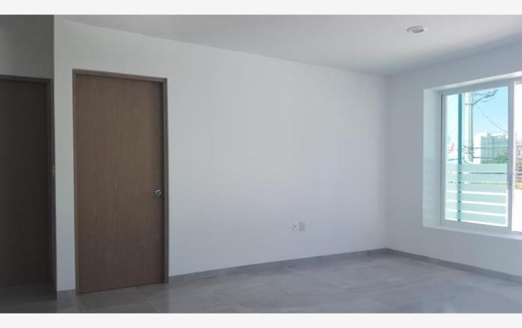 Foto de casa en venta en conocida 30, reforma, cuernavaca, morelos, 1635102 No. 11