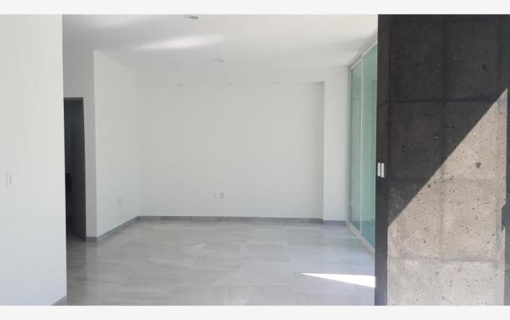 Foto de casa en venta en conocida 30, reforma, cuernavaca, morelos, 1635102 No. 12