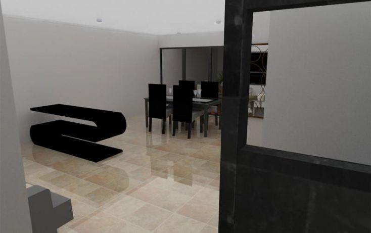 Foto de casa en venta en conocida 324, santiago momoxpan, san pedro cholula, puebla, 1565804 no 04