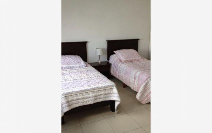 Foto de casa en renta en conocida 34, lomas de angelópolis ii, san andrés cholula, puebla, 957375 no 07