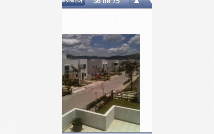 Foto de casa en renta en conocida 34, lomas de angelópolis ii, san andrés cholula, puebla, 957375 no 11