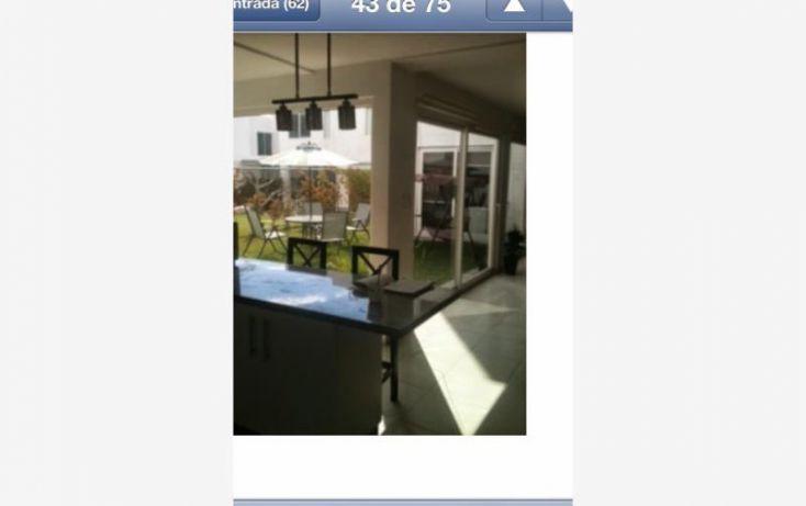 Foto de casa en renta en conocida 34, lomas de angelópolis ii, san andrés cholula, puebla, 957375 no 12