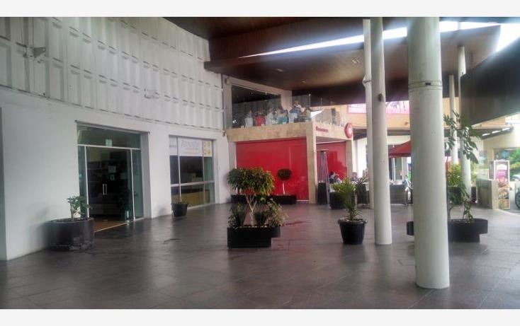 Foto de local en renta en  34, san miguel la rosa, puebla, puebla, 985211 No. 01