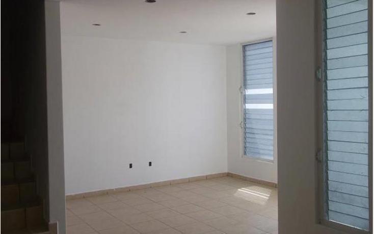 Foto de casa en venta en conocida 34, tejalpa, jiutepec, morelos, 609622 No. 07