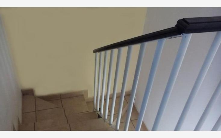 Foto de casa en venta en conocida 34, tejalpa, jiutepec, morelos, 609622 No. 10