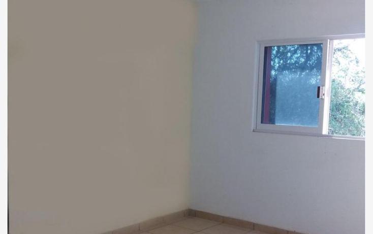 Foto de casa en venta en conocida 34, tejalpa, jiutepec, morelos, 609622 No. 11