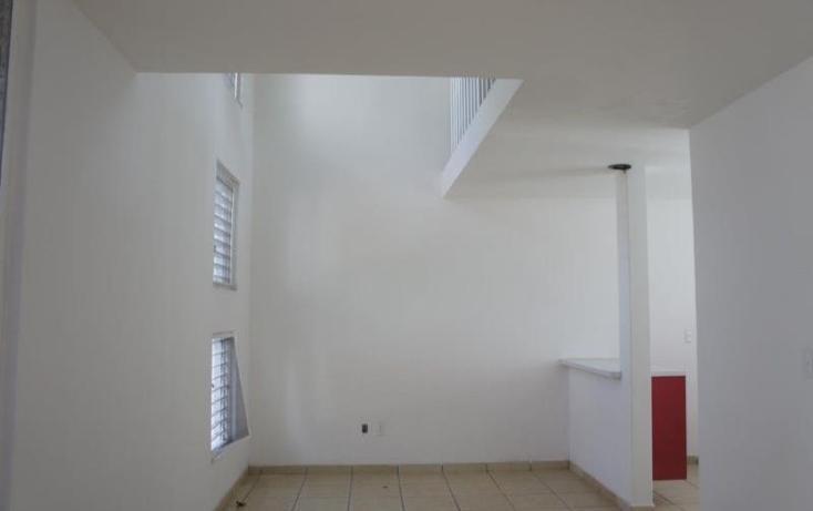 Foto de casa en venta en conocida 34, tejalpa, jiutepec, morelos, 609622 No. 12