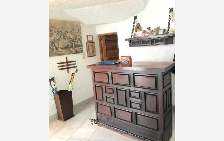 Foto de casa en venta en conocida 50, lomas de cuernavaca, temixco, morelos, 1807298 No. 06