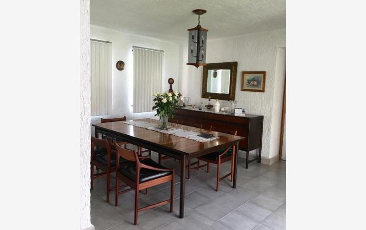Foto de casa en venta en conocida 50, lomas de cuernavaca, temixco, morelos, 1807298 No. 08