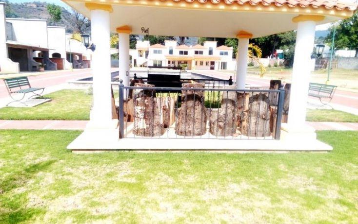 Foto de casa en venta en conocida, chalchihuapan, tenancingo, estado de méxico, 1629458 no 07