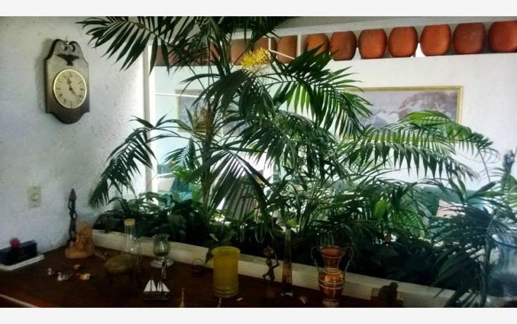 Foto de casa en venta en conocida conocida, lomas de tetela, cuernavaca, morelos, 1993254 No. 06