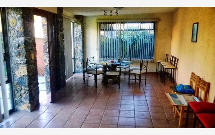Foto de casa en venta en conocida conocida, lomas de tetela, cuernavaca, morelos, 1993254 No. 07