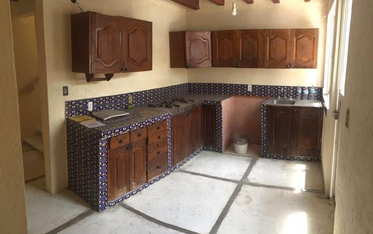 Foto de casa en renta en conocida conocido, delicias, cuernavaca, morelos, 1763026 No. 02