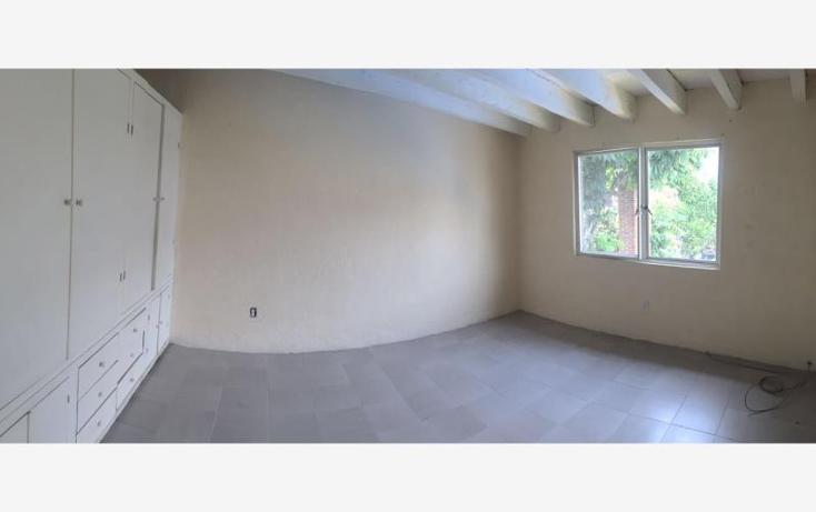 Foto de casa en renta en conocida conocido, delicias, cuernavaca, morelos, 1763026 No. 06