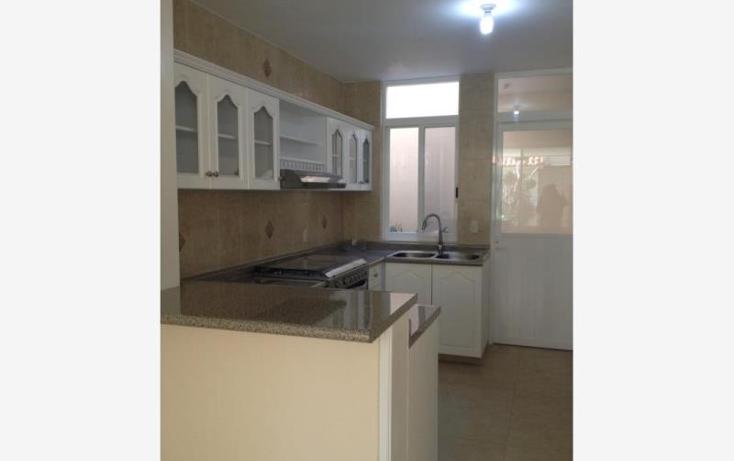Foto de casa en venta en conocida conocido, jacarandas, cuernavaca, morelos, 1731608 No. 06