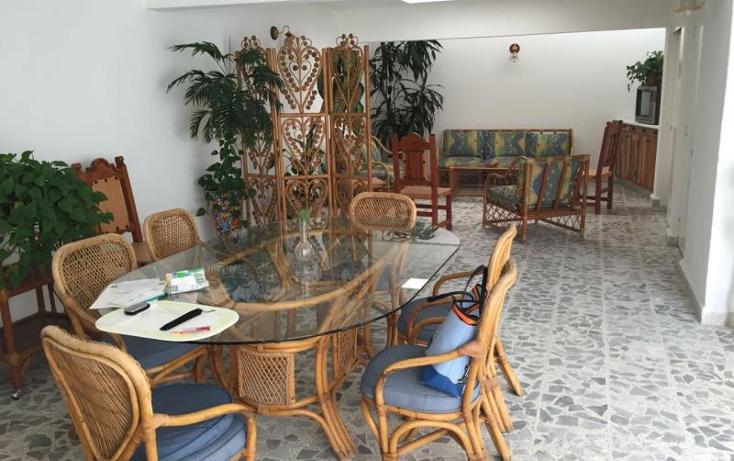 Foto de casa en venta en conocida conocido, provincias del canad?, cuernavaca, morelos, 1741210 No. 08
