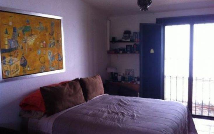 Foto de casa en venta en conocida, delicias, cuernavaca, morelos, 1709620 no 06