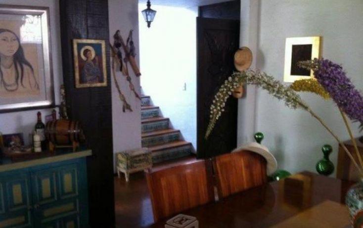 Foto de casa en venta en conocida, delicias, cuernavaca, morelos, 1709620 no 08