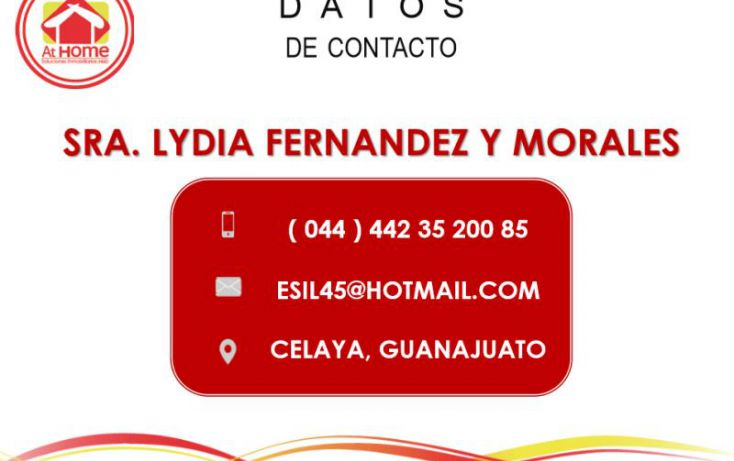 Foto de terreno industrial en venta en conocida, el molino, celaya, guanajuato, 1361653 no 04