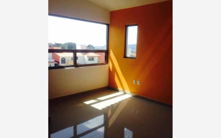 Foto de casa en venta en conocida , ixtapan de la sal, ixtapan de la sal, méxico, 1635160 No. 02