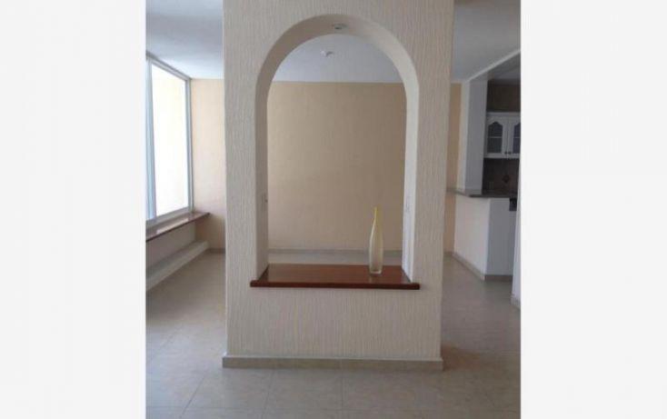 Foto de casa en venta en conocida, jacarandas, cuernavaca, morelos, 1731608 no 03
