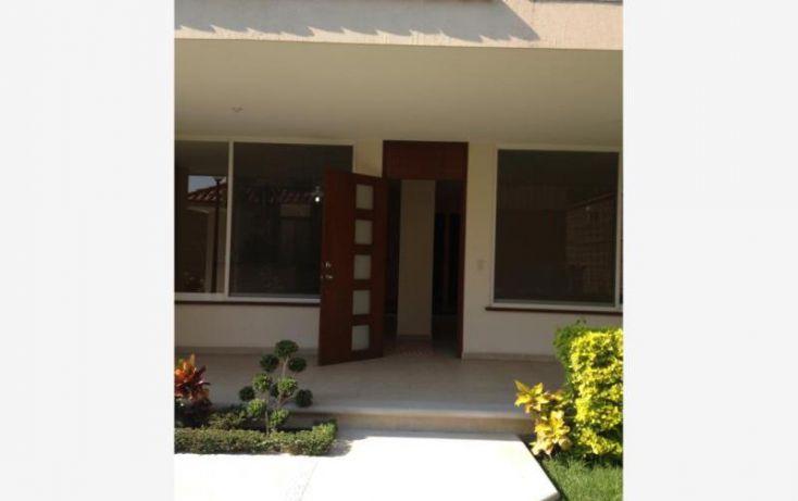 Foto de casa en venta en conocida, jacarandas, cuernavaca, morelos, 1731608 no 07