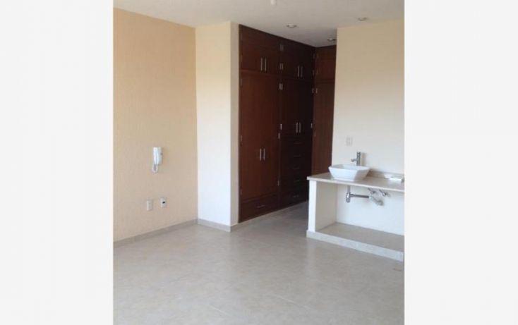 Foto de casa en venta en conocida, jacarandas, cuernavaca, morelos, 1731608 no 08