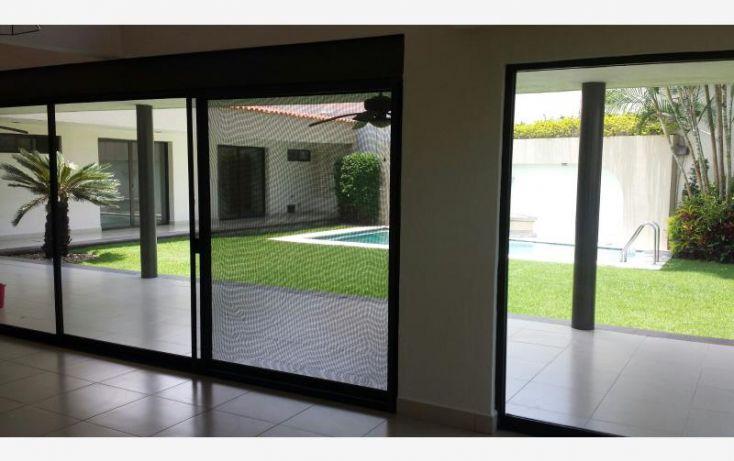 Foto de casa en venta en conocida, jardines de reforma, cuernavaca, morelos, 1740254 no 07