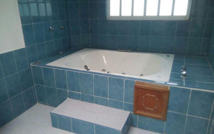 Foto de casa en venta en conocida, la alameda, toluca, estado de méxico, 1849058 no 02