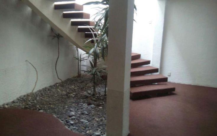 Foto de casa en venta en conocida, la alameda, toluca, estado de méxico, 1849058 no 04