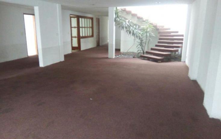 Foto de casa en venta en conocida, la alameda, toluca, estado de méxico, 1849058 no 06