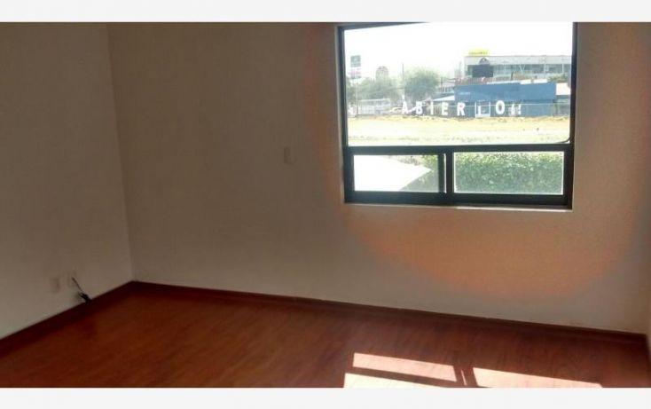 Foto de casa en renta en conocida, la joya, metepec, estado de méxico, 1760456 no 03