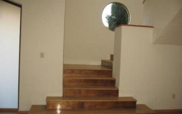 Foto de casa en renta en conocida, la joya, metepec, estado de méxico, 1760466 no 03