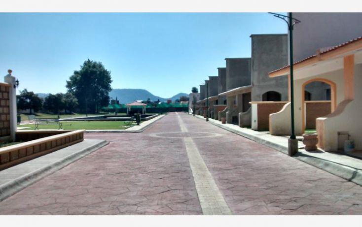 Foto de casa en venta en conocida, las jaras, metepec, estado de méxico, 1634254 no 06