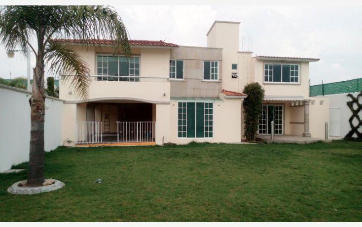Foto de casa en venta en conocida, las jaras, metepec, estado de méxico, 1672824 no 01
