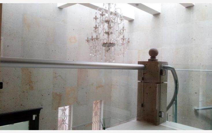 Foto de casa en venta en conocida, las jaras, metepec, estado de méxico, 1672824 no 03